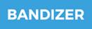Bandizer Logo